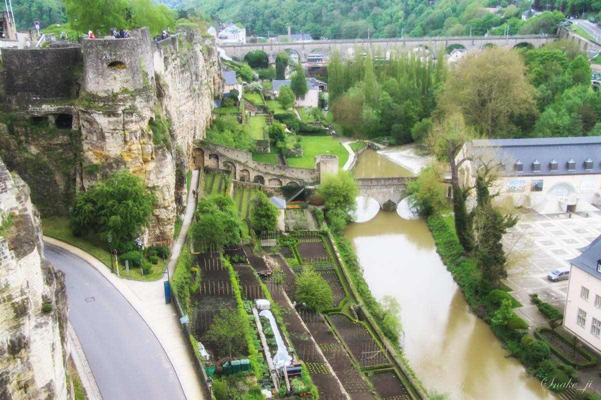 Люксембург_08052013_0135