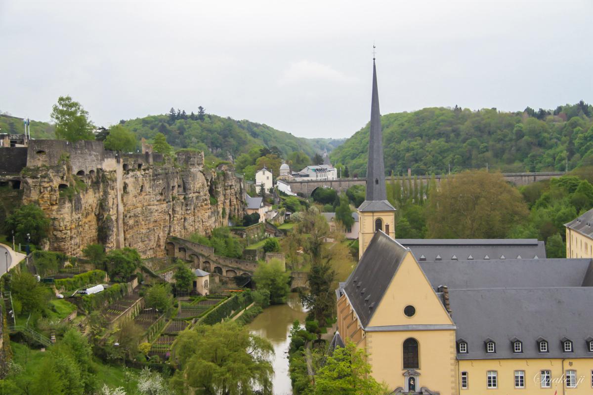 Люксембург_08052013_0146
