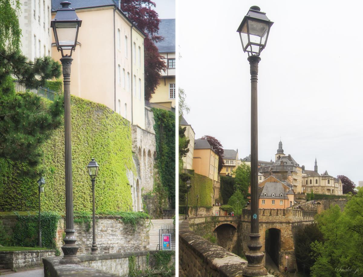Люксембург_08052013_0149