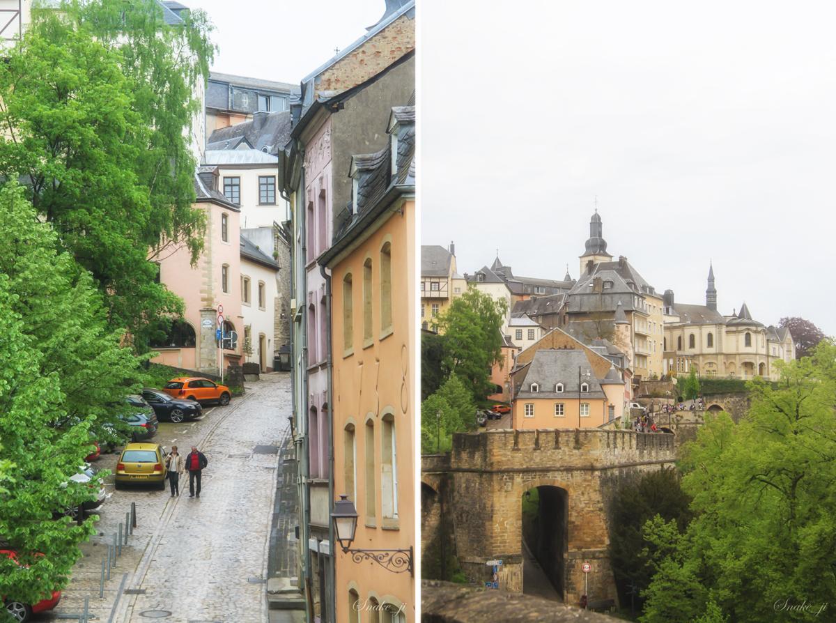 Люксембург_08052013_0151