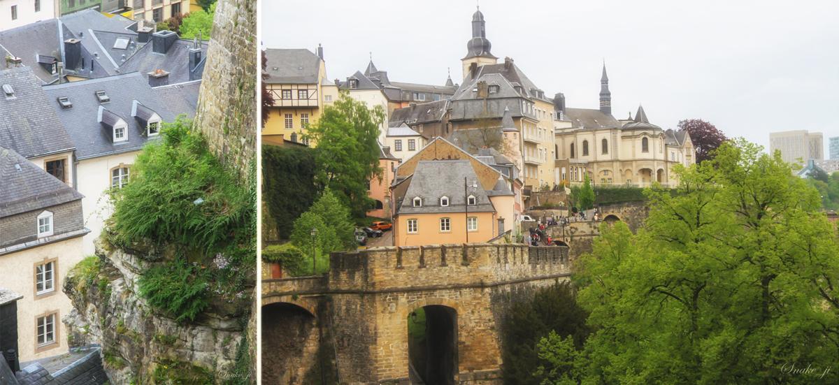 Люксембург_08052013_0152