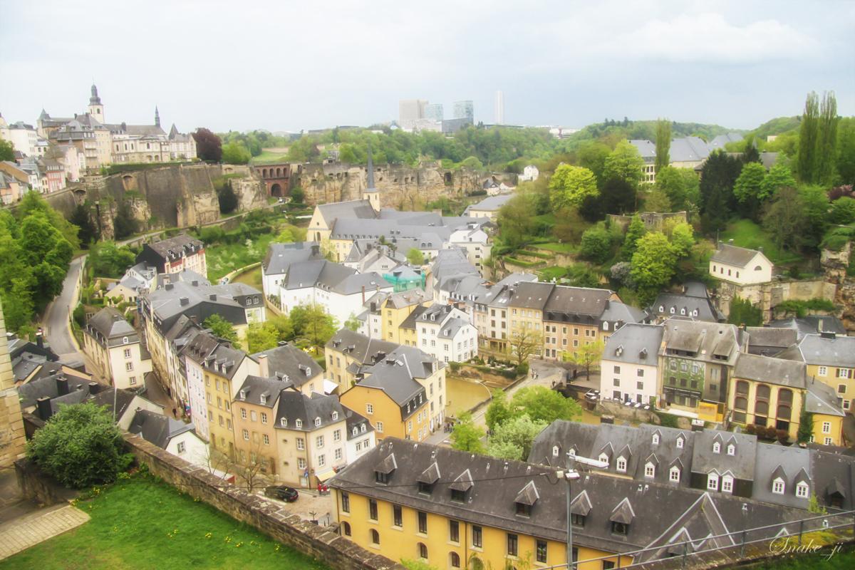 Люксембург_08052013_0161