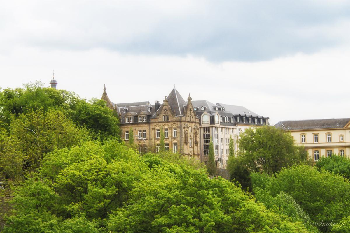 Люксембург_08052013_0200