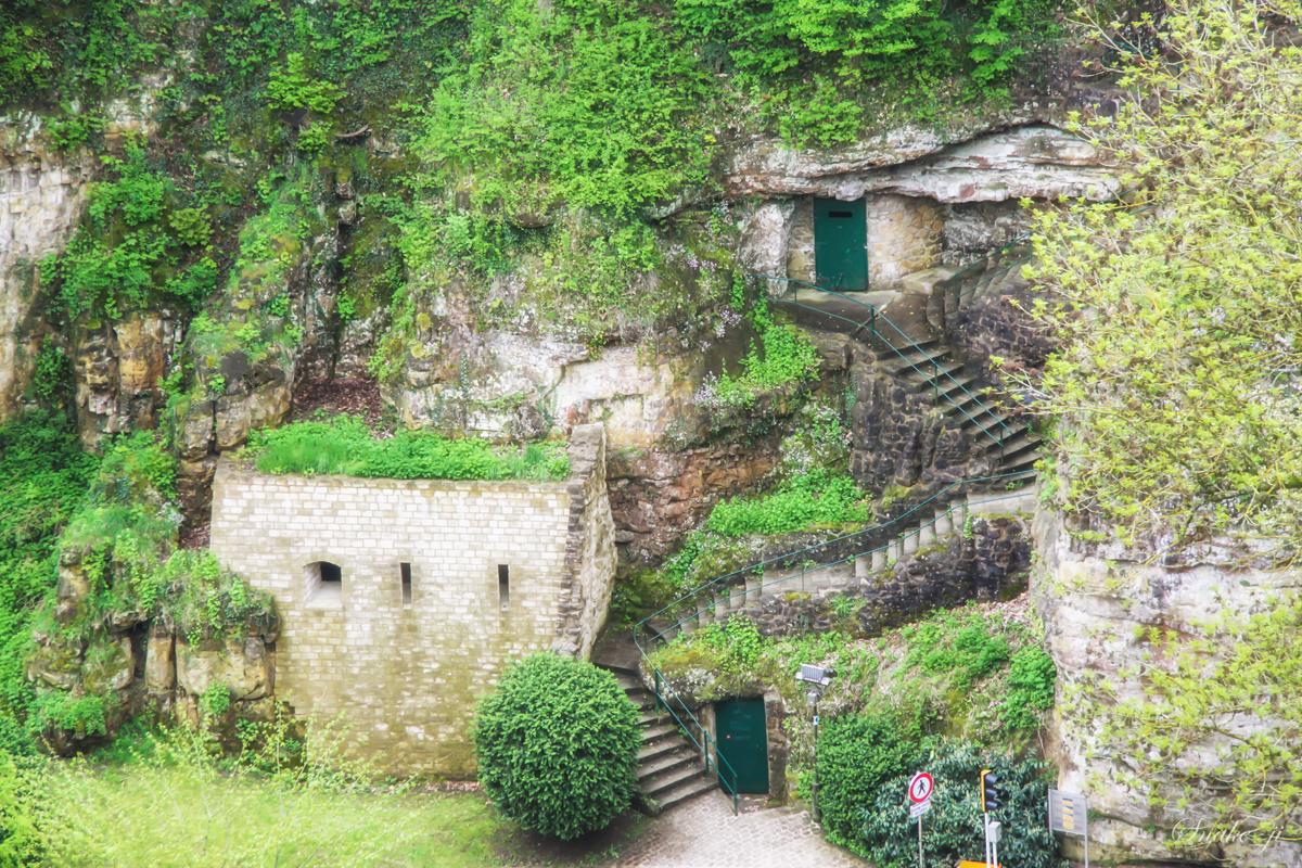 Люксембург_08052013_0202