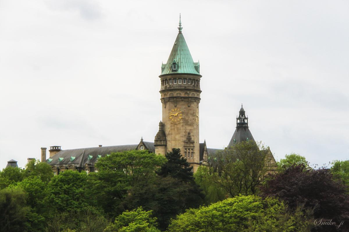 Люксембург_08052013_0206