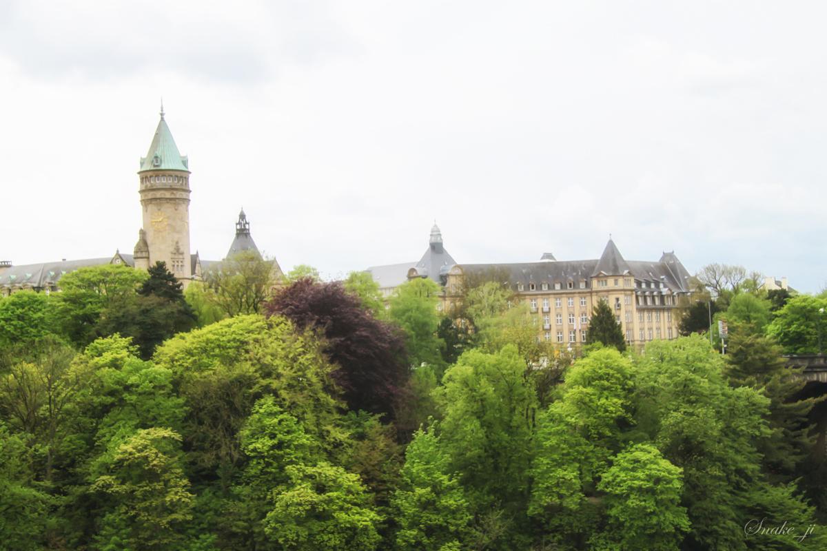 Люксембург_08052013_0210