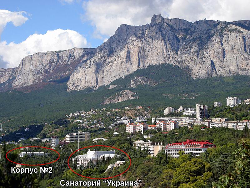 sanatoriy-ukraina-krym-otzyvy
