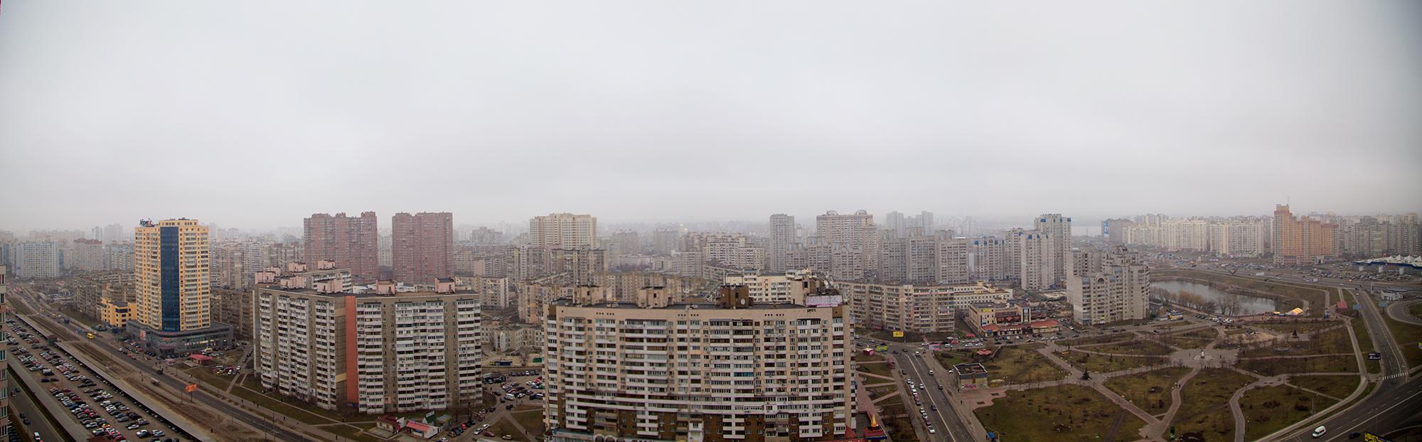 ПОХ_панорама