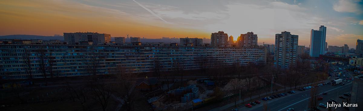 марта-13,-2014-1-Прогулка-3