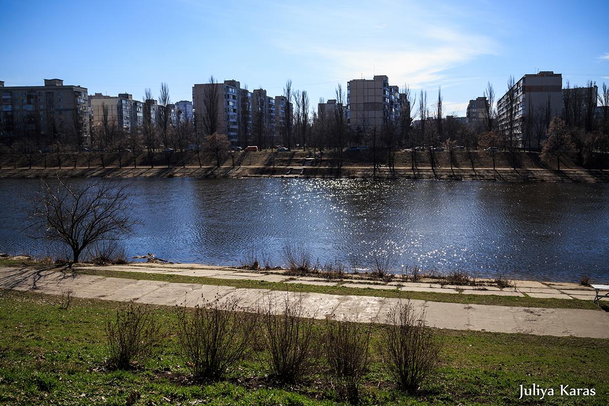 марта-13,-2014-1-Прогулка-2