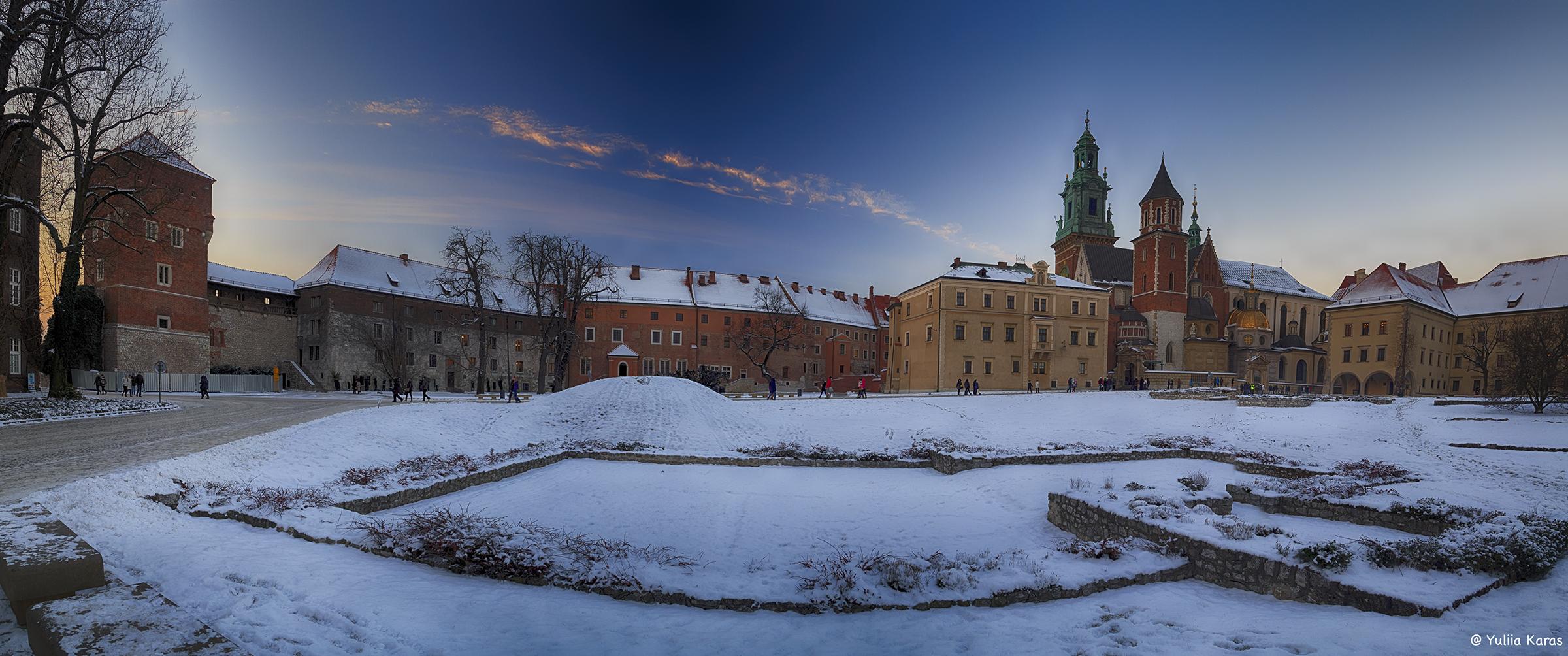 IMG_4621 Panorama