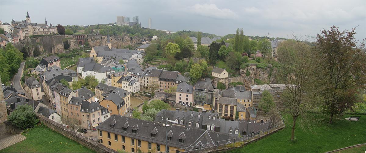 Нижний-город-Люксимбург