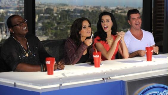 american-idol-season-9-celebrity-guest-judges-08