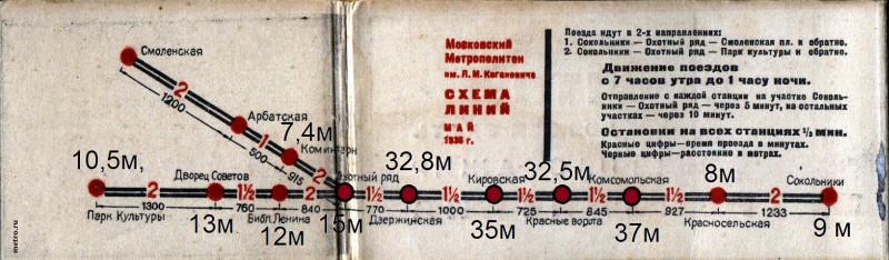 первая линия метро.jpg
