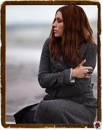 Holly Brook (Skylar Grey)