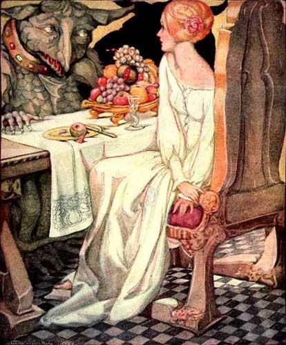 Анне Андерсон (1935)