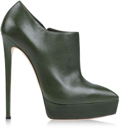 casadei-military-green-shoe-boots-product-1-13104607-289805804_large_flex