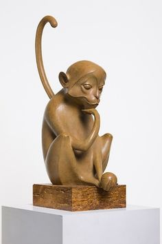 9dca2fe48a6f547624faf67a196d46a8--animal-sculptures-dashi-namdakov
