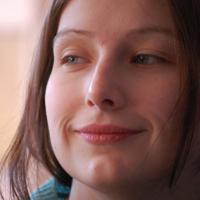 Анна Латухова