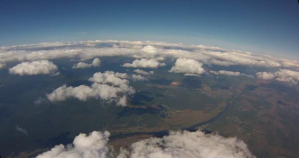 summer cloud.PNG