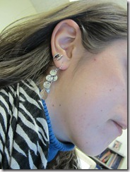 blue_and_zebra_earrings 003