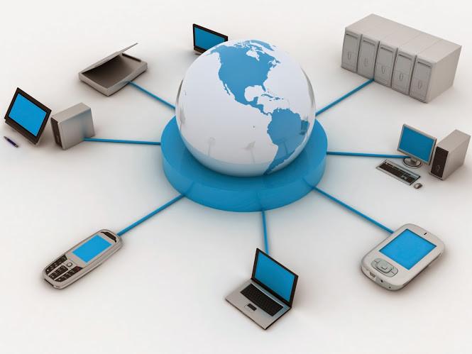 computer network management essay