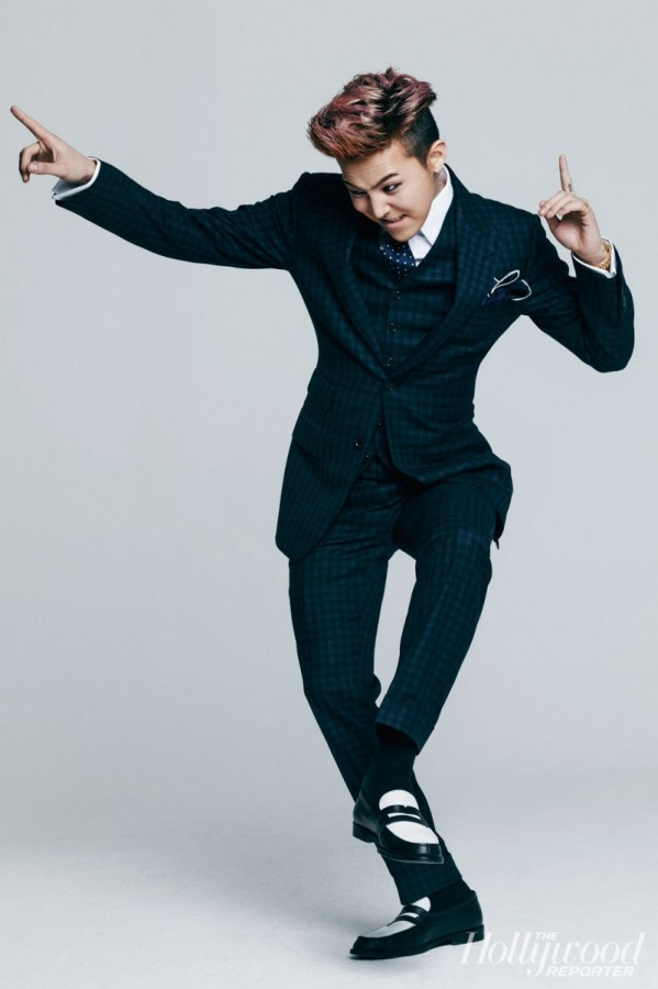 gdragon_hollywood_reporter-800x1201