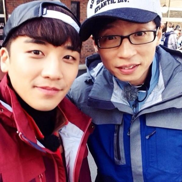 seungri_yoo_jaesuk
