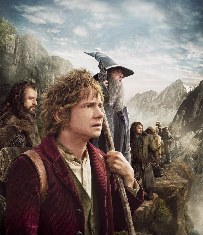 kinopoisk.ru-The-Hobbit_3A-An-Unexpected-Journey-2116999
