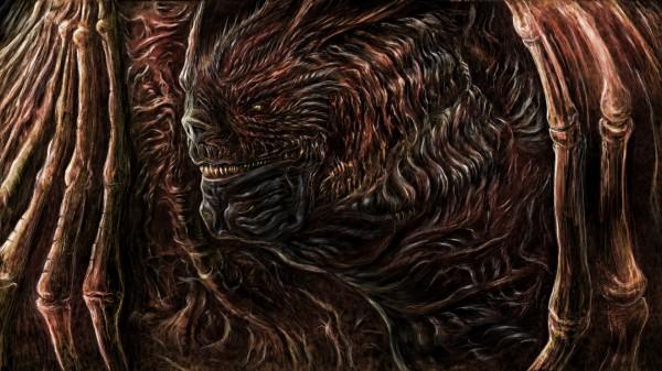 bat-dragon2