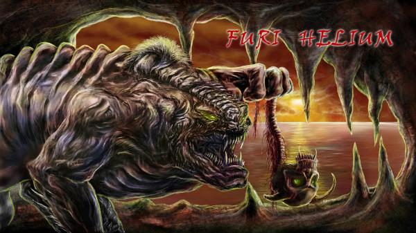 monster wide horns3-FH