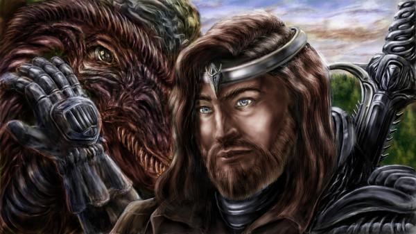 Knight&Dragon_newman23052014-6