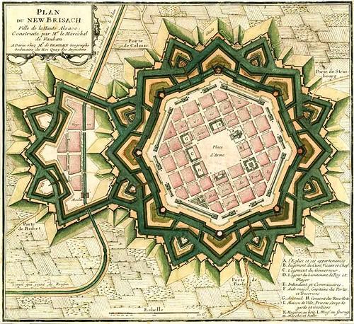 Plan_citadelle_Neuf_Brisach.jpg