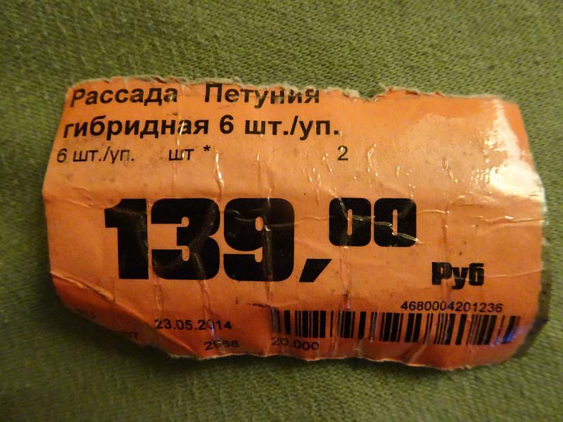 991.jpg