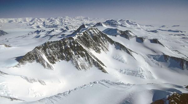 1313069532transantarctic-mountains-1