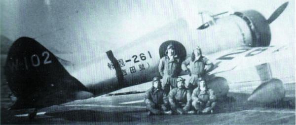 A5M03