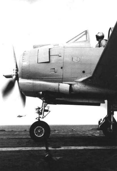 T-286