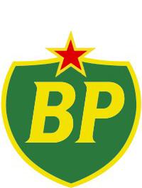 Russian Army Re-rebranding