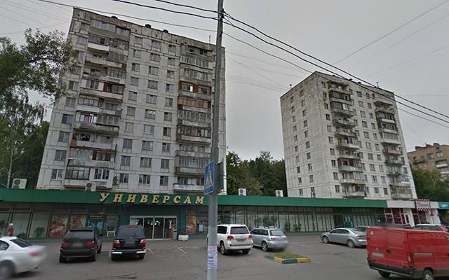 Контакты Либерти в Москве интернет магазин аксессуаров