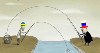 Президент Еврокомиссии Юнкер исключает отсрочку вступления в силу зоны свободной торговли между Украиной и ЕС - Цензор.НЕТ 7383