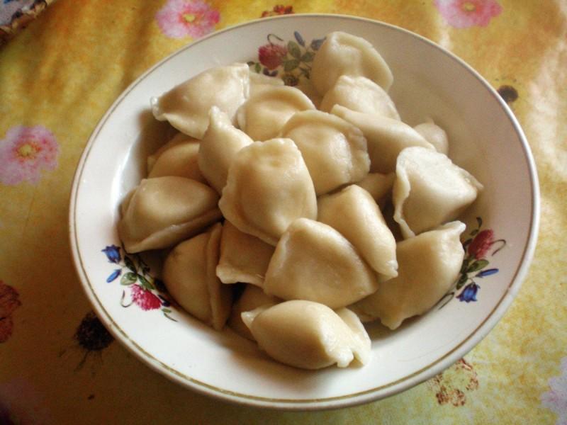 Блюда из свинины на сковороде рецепт