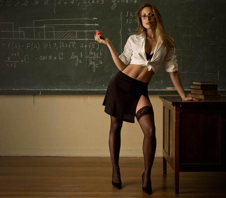 Эротические картинки учителя фото 756-113