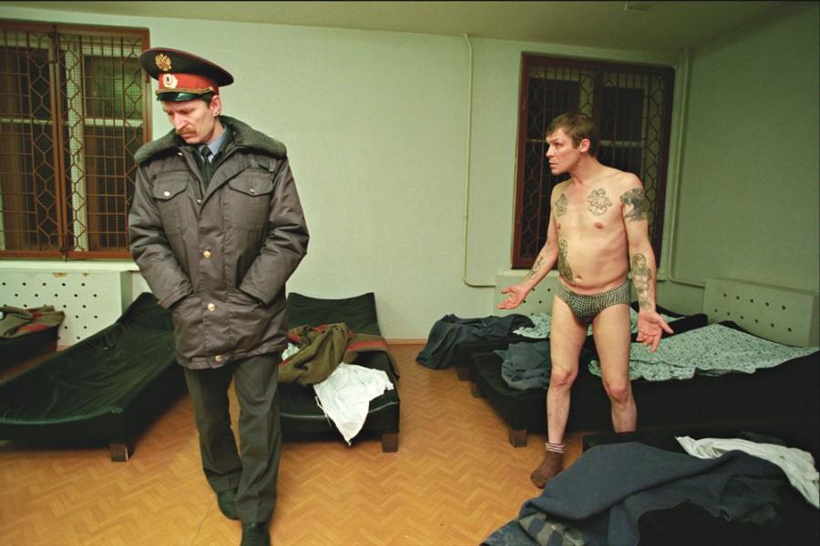 Порно про войну. Бесплатное онлайн порно видео