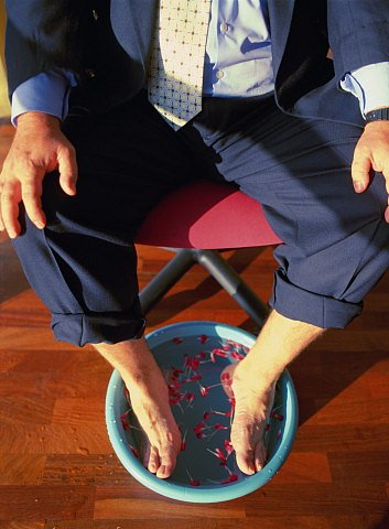 Что делать холодные руки и ноги