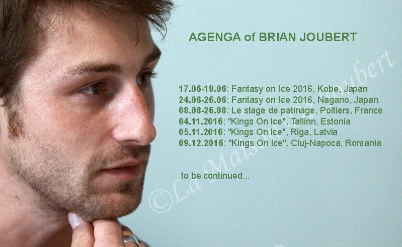 agenda 05.2016