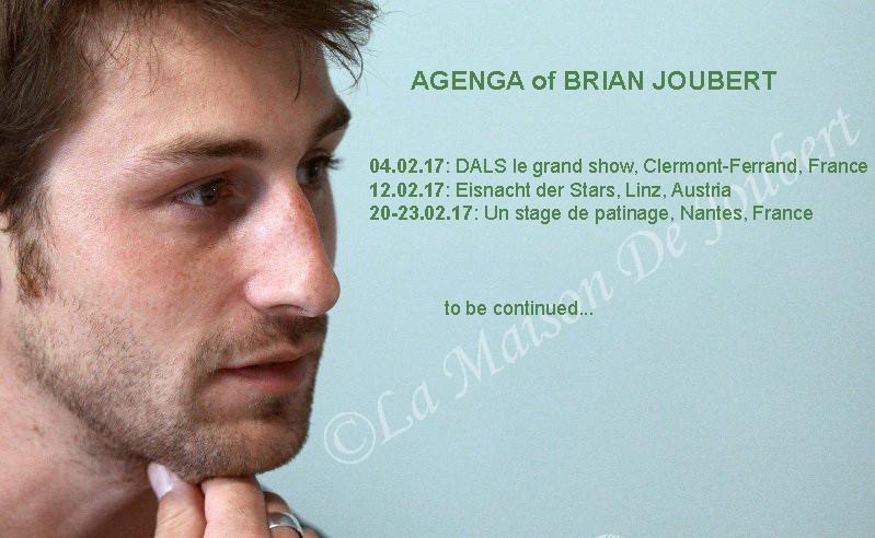 agenda 02.2017