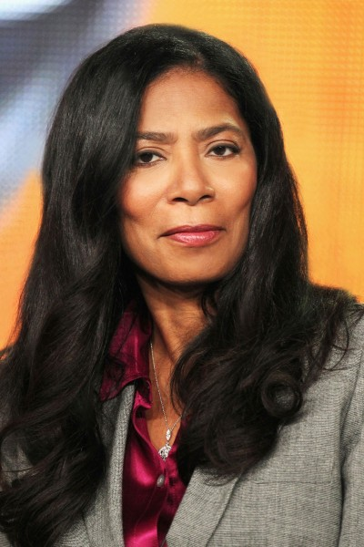 Week-of-Soul-Judy_Smith
