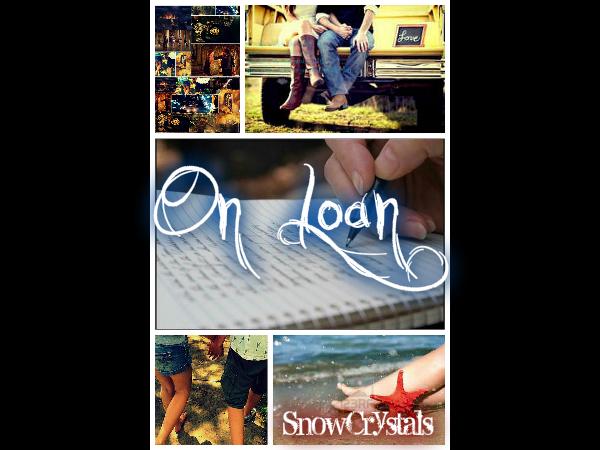 On Loan