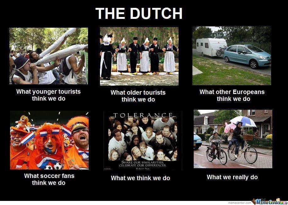 the-dutch_o_192844