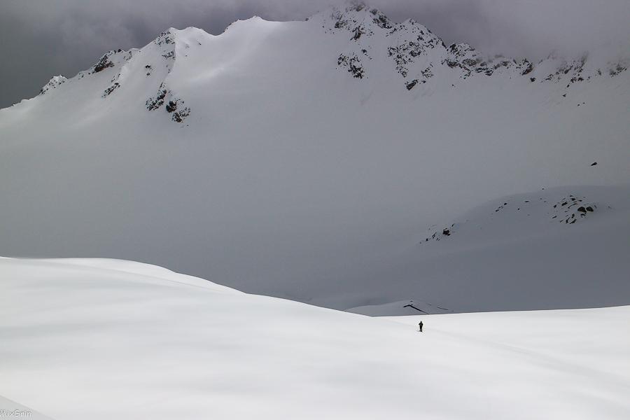 skitur-4